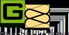 gs-modules.com logó