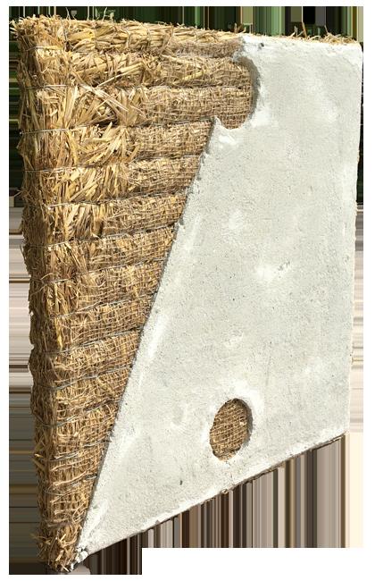 GS Shield